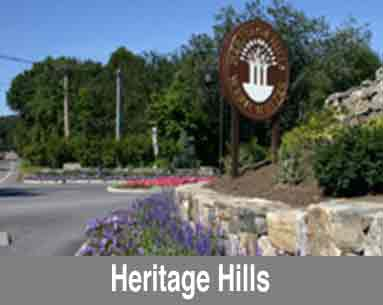 heritage hills somers ny